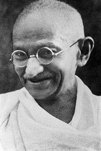 200px-Portrait_Gandhi[1]