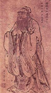 220px-Confucius_Tang_Dynasty[1]