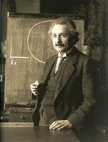 220px-Einstein_1921_by_F_Schmutzer_-_restoration[1]