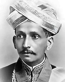 220px-Visvesvaraya_in_his_30's[1]