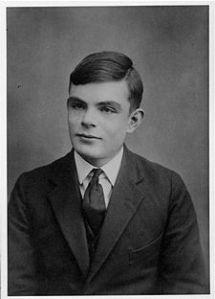 225px-Alan_Turing_Aged_16[1]