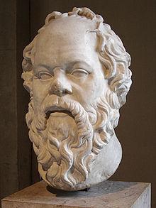220px-Socrates_Louvre[1]