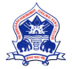 dhsk college